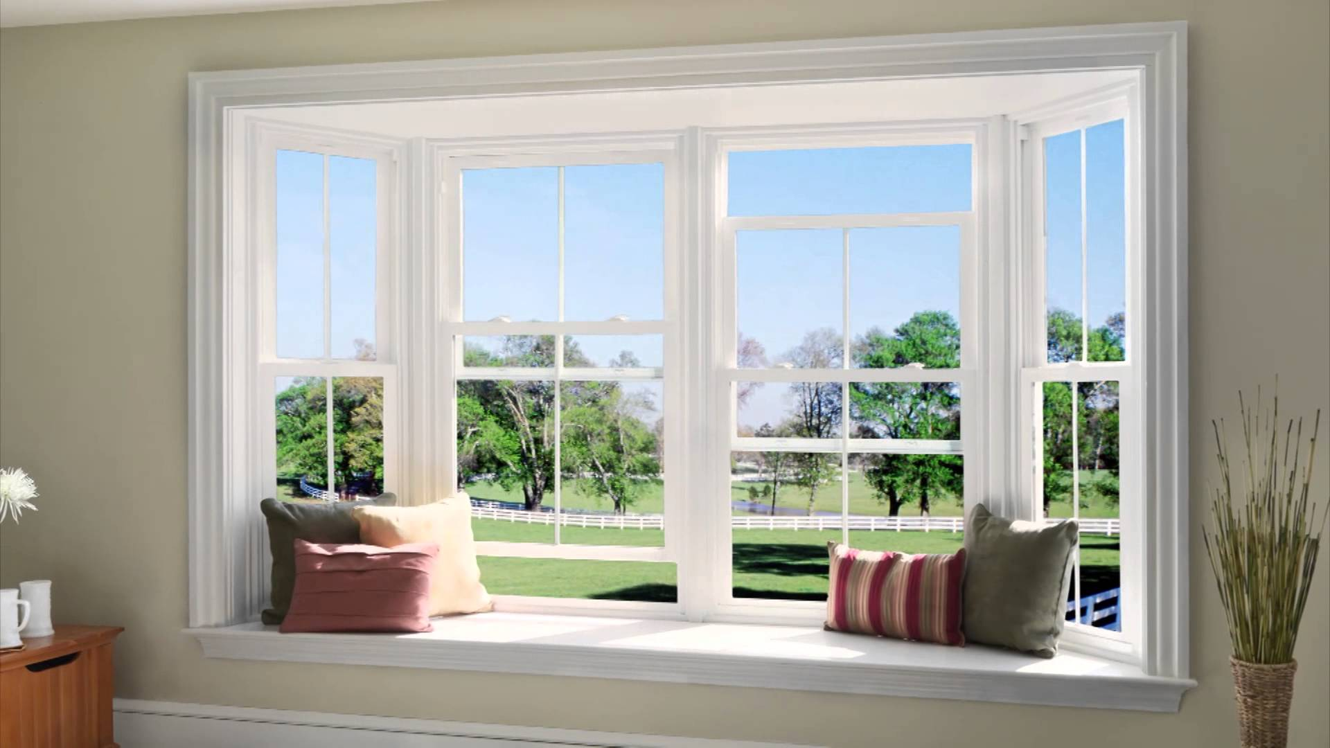 Windows elite vinyl windows inc for Vinyl windows denver